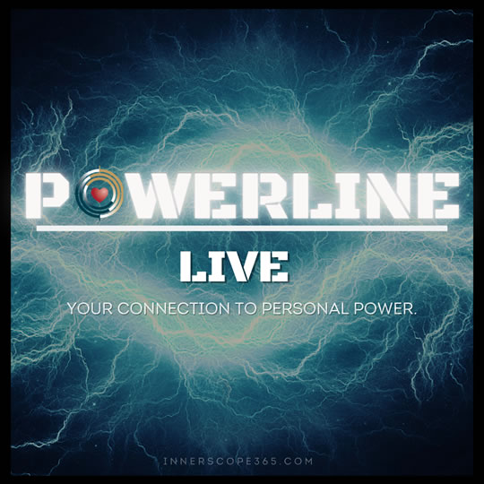 Powerline Live Facebook Group