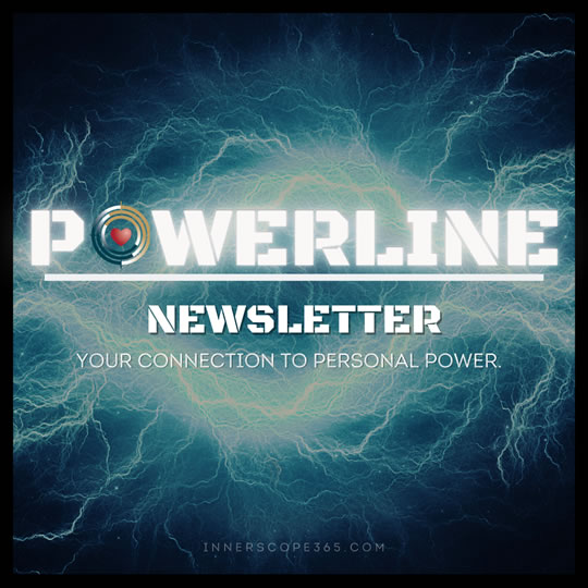 Powerline Newsletter image