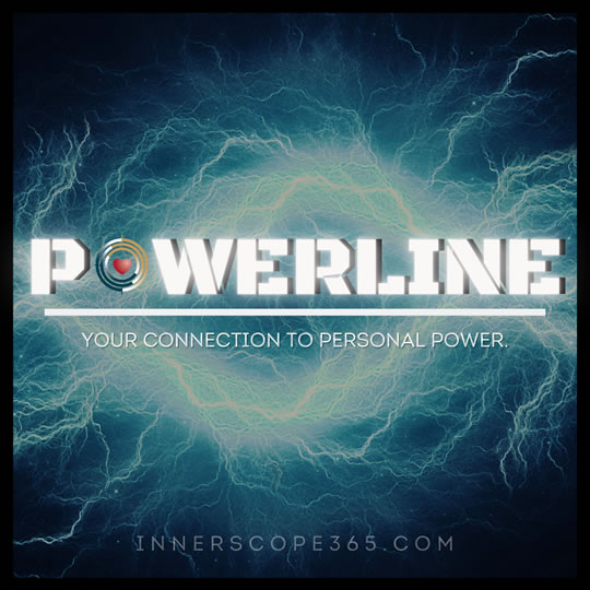 Powerline image